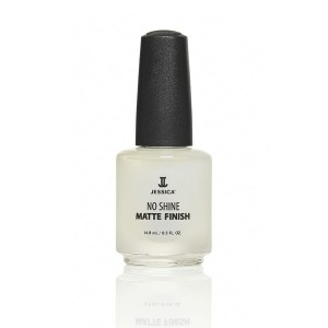 No Shine Finish 14,8 ml