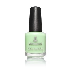 657 Viva Lime Lights 7,4 ml