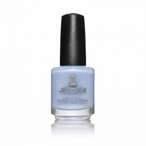 747 Sophia True Blue 7,4 ml