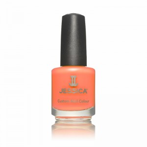 876 Monsoon Melon 7,4 ml