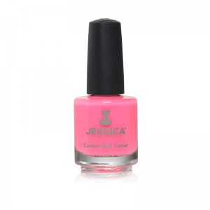 1111 Pop Princess 7,4 ml