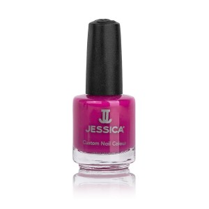 1172 Festival Fuschia 7,4 ml