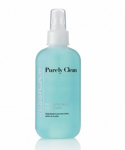 Purely Clean 251 ml
