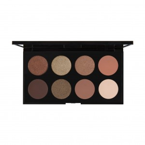 ColourPlay Eye Pallette Sizzling Seduction