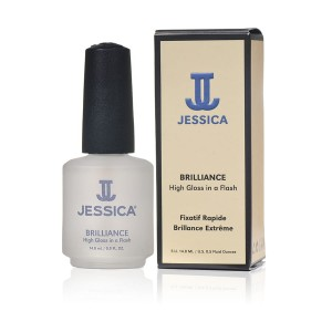 Brilliance 14,8 ml