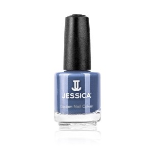 1145 Deliciously Distressed 14,8 ml