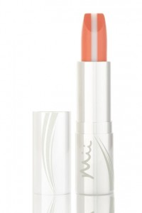 Hydraboost Lip Lover 01 Summer Lovin'