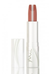 Hydraboost Lip Lover 03 Nudist
