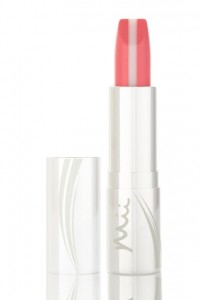 Hydraboost Lip Lover 04 Flamingo