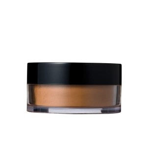 Mineral Beautiful Bronzing Powder 01 Sun Kiss