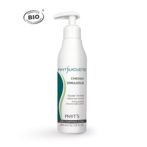 PHYT'SILHOUETTE Chrono Stimulateur 200 ml