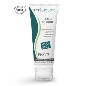 PHYT'SILHOUETTE Expert Cellulite 200 g
