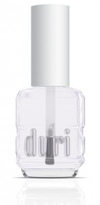 Clear Base Top Coat 15 ml