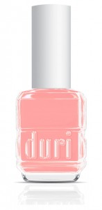 108S Pillow Pink 15 ml