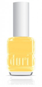 101S Summer Dream 15 ml