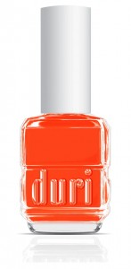 090 Tangerine Peel 15 ml