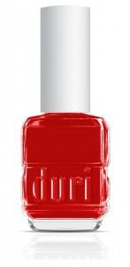 034 Pure Red 15 ml