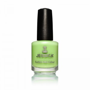 730 Lime Cooler 14,8 ml