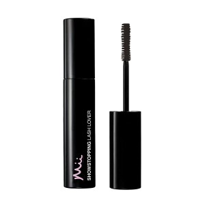 Showstopping Lash Lover 01 Diva
