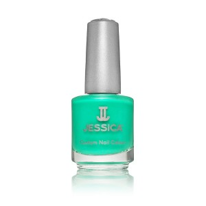 090 Electric Teal 14,8 ml