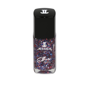 Effects 2007 Star Spangles 12 ml