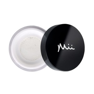 Illusionist Translucent Powder 00 Mystique