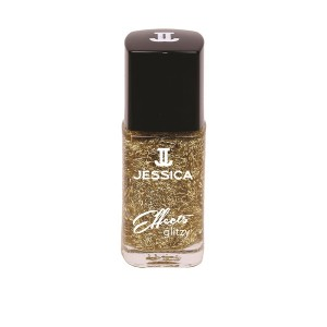 Effects 2012 Gold Digger 12 ml