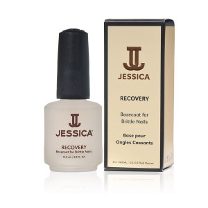 Recovery 14,8 ml