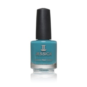 1100 Faux Fur Blue 7,4 ml