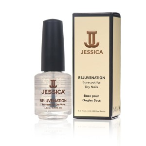 Rejuvenation Mini 7,4 ml