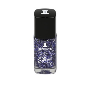 Effects 2010 Glam It Up 12 ml