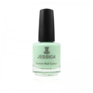 1114 Mint Blossom 14,8 ml