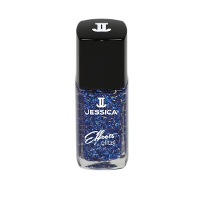 Effects 2008 Razzle Dazzle 12 ml