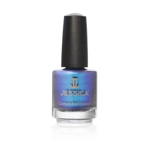 945 Krishna Blue 14,8 ml
