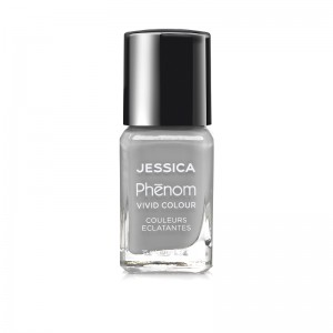 032 Downtown Chic 14 ml
