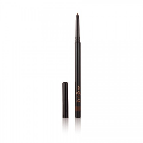 Precision Brow Detailer 03 Impeccably Dark