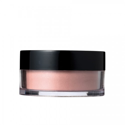 Mineral Radiant Natural Blush 02 Inspire
