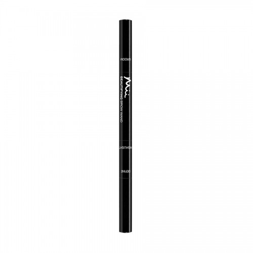 Beautifying Brow Wand 02 Truly Medium