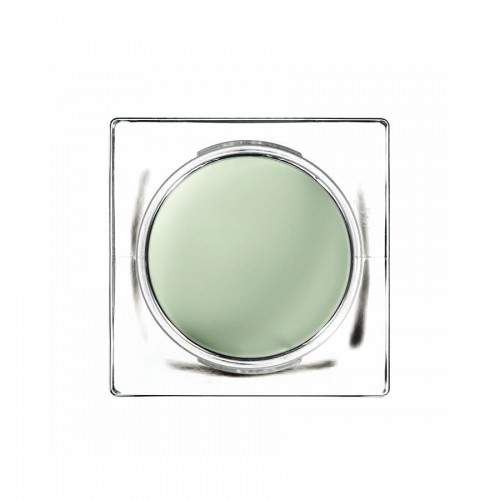 Miraculous Colour Corrector 00 Calm